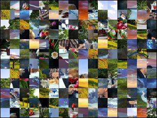 Multi-puzzle №189061