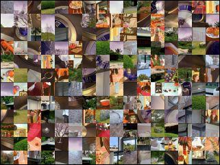 Multi-puzzle №192451
