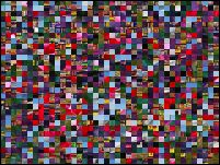 Multi-puzzle №19465