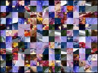 Multi-puzzle №195890