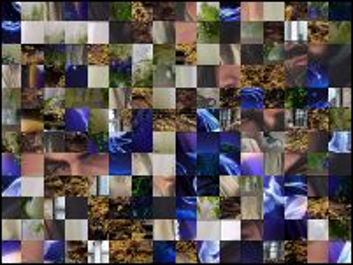Multi-puzzle №198452