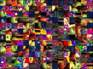 Multi-puzzle №199548