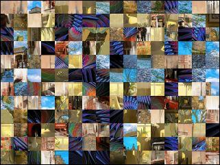 Multi-puzzle №202352
