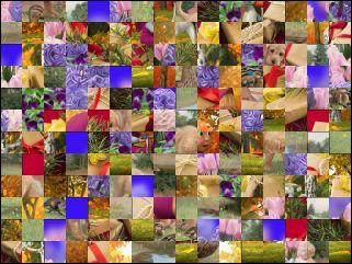 Multi-puzzle №203273