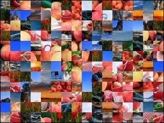 Multi-puzzle №203837