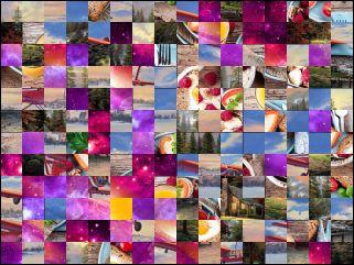 Multi-puzzle №205726