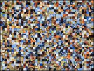 Multi-puzzle №20634