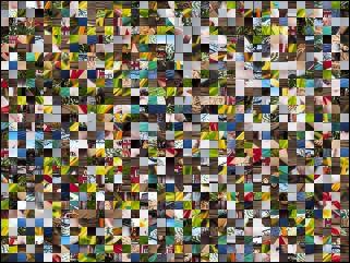 Multi-puzzle №207494