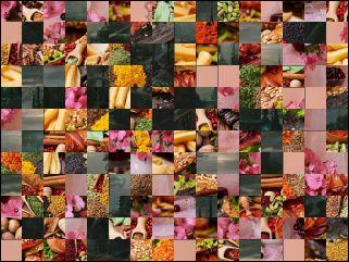 Multi-puzzle №210836