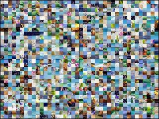 Multi-puzzle №224464