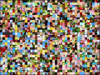 Multi-puzzle №238194