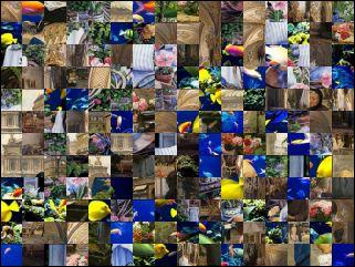 Multi-puzzle №24427