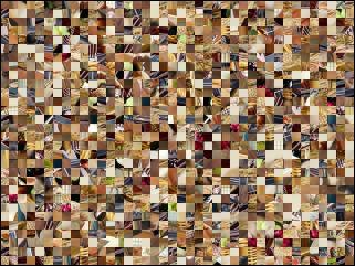 Multi-puzzle №255123
