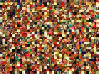 Multi-puzzle №30837