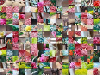 Multi-puzzle №30981
