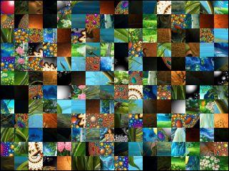 Multi-puzzle №32305