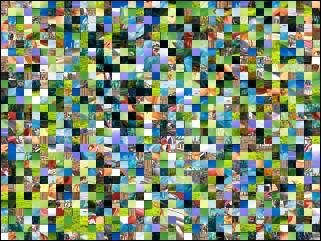 Multi-puzzle №35143