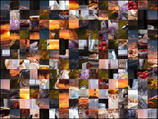 Multi-puzzle №37261
