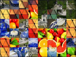 Multi-puzzle №46997