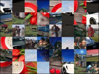 Multi-puzzle №48789