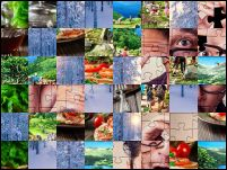 Multi-puzzle №59556
