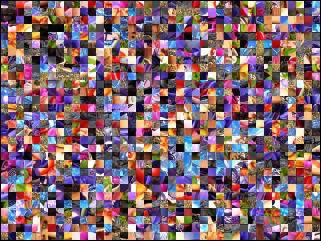 Multi-puzzle №66488