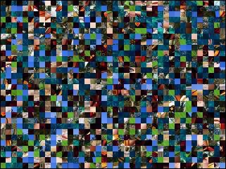 Multi-puzzle №84754