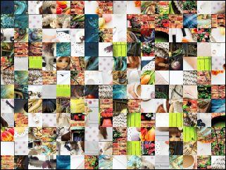 Multi-puzzle №84863
