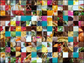 Multi-puzzle №85452