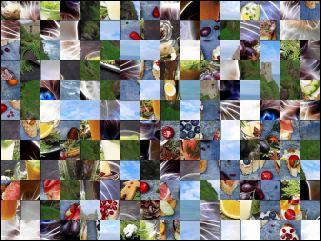 Multi-puzzle №86609