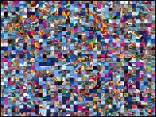 Multi-puzzle №87281