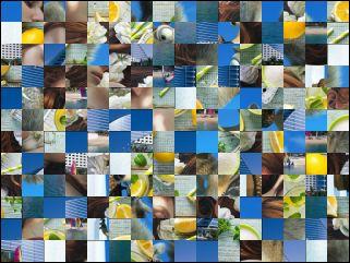 Multi-puzzle №87619