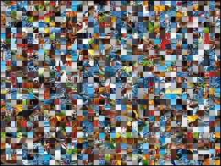 Multi-puzzle №88439