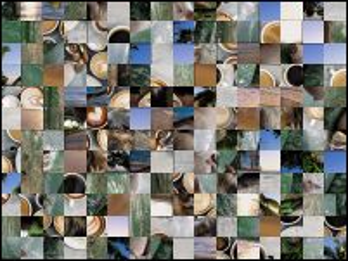 Multi-puzzle №88530