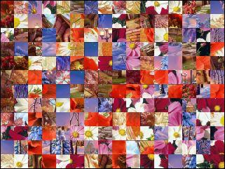 Multi-puzzle №88930