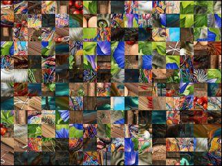 Multi-puzzle №89914