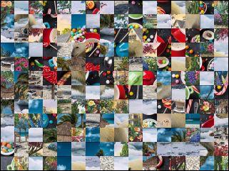 Multi-puzzle №90265