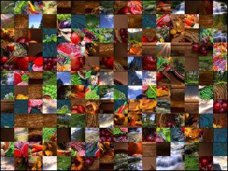 Multi-puzzle №91244