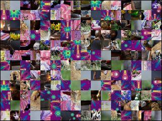 Multi-puzzle №93258