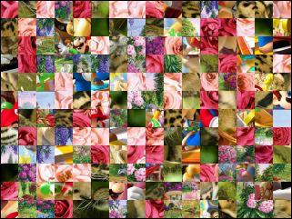 Multi-puzzle №94220