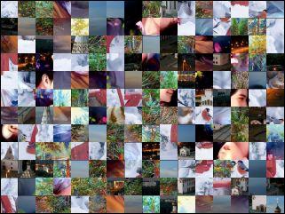 Multi-puzzle №97591