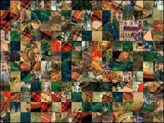 Multi-puzzle №99112