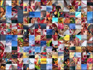 Multi-puzzle №99371