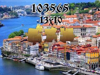 Puzzle №103565