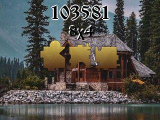 Puzzle №103581