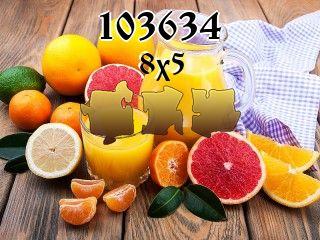 Puzzle №103634