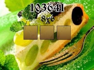 Puzzle №103641