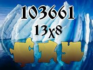 Puzzle №103661