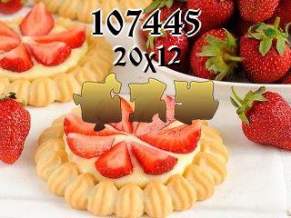 Puzzle №107445