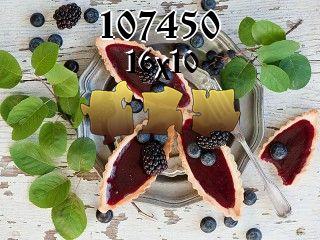 Puzzle №107450